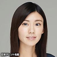 渡辺 早織(ワタナベ サオリ)
