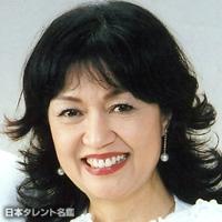 松崎 悦子(マツザキ エツコ)