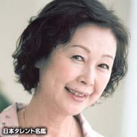 上岡 紘子(カミオカ ヒロコ)