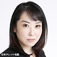 安川 結花(ヤスカワ ユカ)