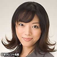 香月 みえ(カヅキ ミエ)