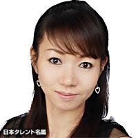平古場 友香(ヒラコバ ユウカ)