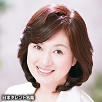 中村 友美(ナカムラ ユミ)