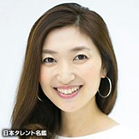 岸本 梓(キシモト アズサ)