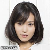 君嶋 ルミ子(キミシマ ルミコ)