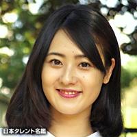 澤田 千加(サワダ チカ)