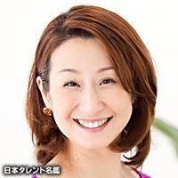 多岐川 装子(タキガワ ソウコ)