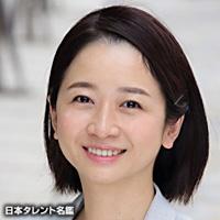 深澤 しほ(フカサワ シホ)