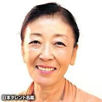あべ 敬子(アベ ケイコ)