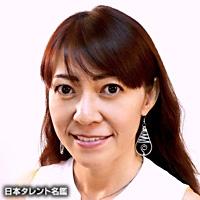 松岡 玲那(マツオカ レイナ)