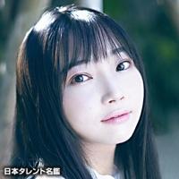 矢野 妃菜喜(ヤノ ヒナキ)