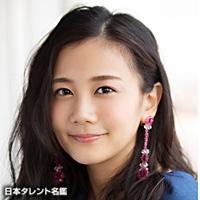 千眼 美子(センゲン ヨシコ)