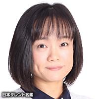 斉藤 萌(サイトウ モエ)