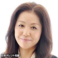 佐藤 尚子(サトウ タカコ)