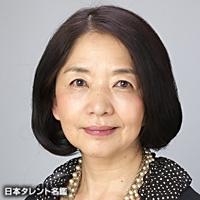 武田 史江(タケダ フミエ)