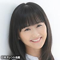 舘形 祐子(タテガタ ユウコ)