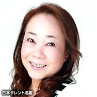 岡崎 亮子(オカザキ リョウコ)