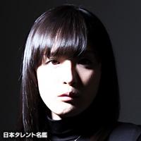 藤倉 梓(フジクラ アズサ)