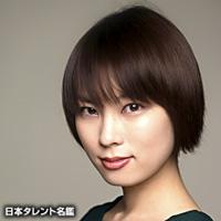 伊澤 恵美子(イザワ エミコ)