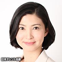 川合 千里(カワイ チサト)
