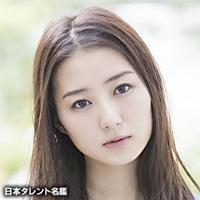高田 里穂(タカダ リホ)