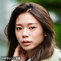 野村 カレン(ノムラ カレン)