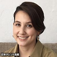 政井 マヤ(マサイ マヤ)