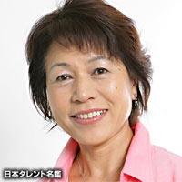 篠 サラ(シノ サラ)