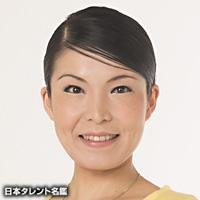 ヴァチスト太田(ヴァチェストオオタ)