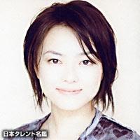 成田 真美(ナリタ マサミ)