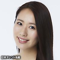 守永 真彩(モリナガ マアヤ)