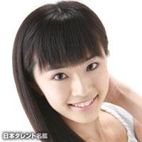 中嶋 春香(ナカシマ ハルカ)
