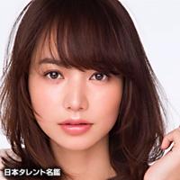 三枝 こころ(サエグサ ココロ)