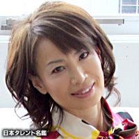 シモンズ・Yumi(シモンズ ユミ)