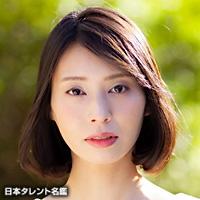 倉田 悠貴(クラタ ユキ)