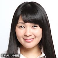 夕花 里咲(ユウカ リサ)