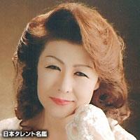 黒木 悠香子(クロキ ユカコ)