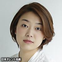 高畑 こと美(タカハタ コトミ)