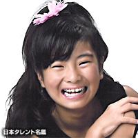 MIZUKI(ミズキ)