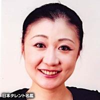 白瀬 聡弓(シラセ トシミ)