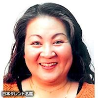 滝口 侑子(タキグチ ユウコ)