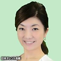 脇本 薫(ワキモト カオル)