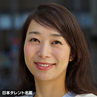 下村 侑子(シモムラ ユウコ)