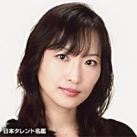 岡村 美紀(オカムラ ミキ)