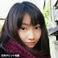 高須 瑠香(タカス ルカ)