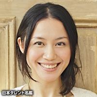 きむら ゆき(キムラ ユキ)