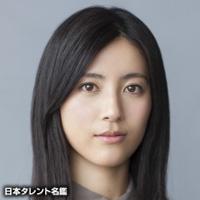 福田 彩乃(フクダ アヤノ)