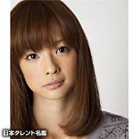 藤井 聖子(フジイ セイコ)