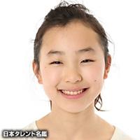 川西 美妃(カワニシ ミサキ)