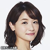 武藤 乃子(ムトウ ノリコ)
